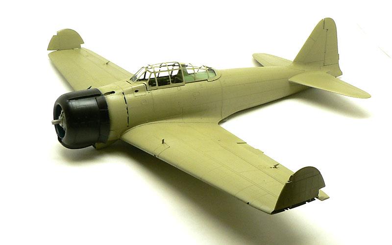 零式艦上戦闘機の画像 p1_27
