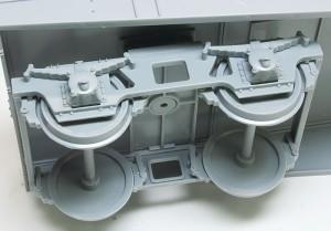 3号指揮戦車K型