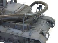 拭き取り 3号潜水戦車 あしか作戦