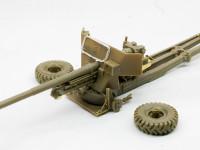6ポンド対戦車砲