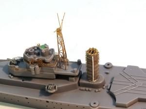 水上機母艦千代田