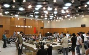 中京AFVの会2009