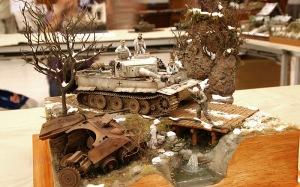中京AFVの会2009 銀賞受賞のシゲさんの作品