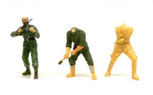 鉄十字・東部戦線1994年