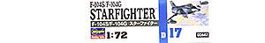 F-104Gスターファイター