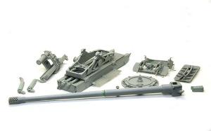 グリレ17 17cmカノン砲K18