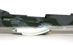 AV-8Bハリアー2 境界の修正
