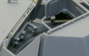ホイッシュレッケ4b MPフォルダー