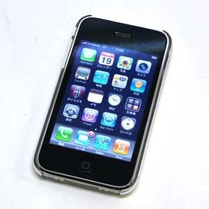 iPhone3GS 1/1 Apple