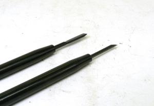 EIGER TOOL マイクロナイフ