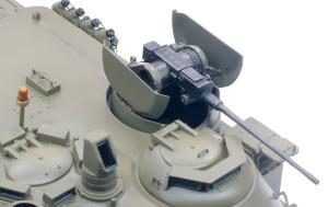 2cm対空機関砲