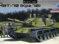 Kpz.70