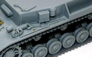 4号対空戦車クーゲルブリッツ OVM