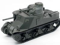 M3リー中戦車