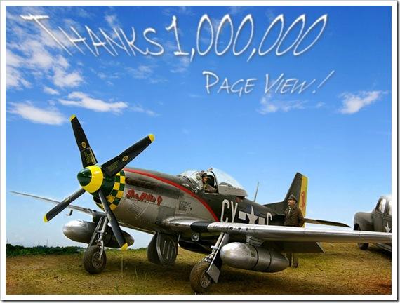 million_pv