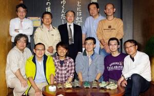 モケ忘2010