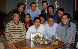 モケ華2009