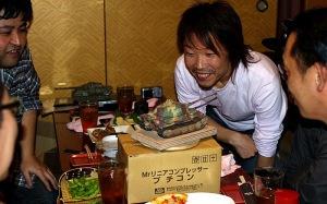 モケ新2008