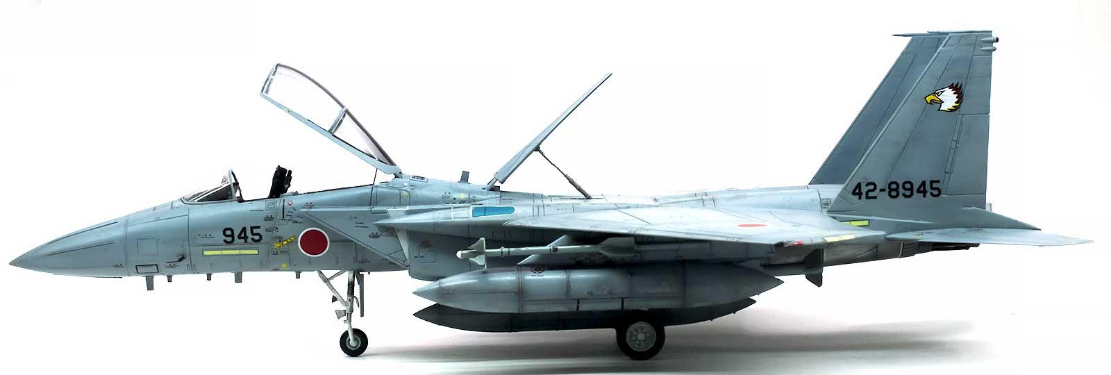 F 15 (戦闘機)の画像 p1_29