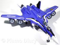 http://plamo-diary.com/2010/05/op201-9/
