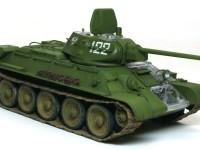 T-34/76 第112工場