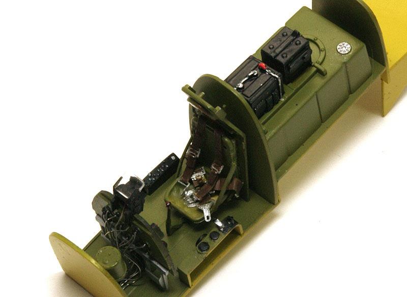 P 51 (航空機)の画像 p1_24