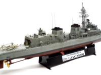 海上自衛隊護衛艦 DD-113さざなみ 1/350 ピットロード