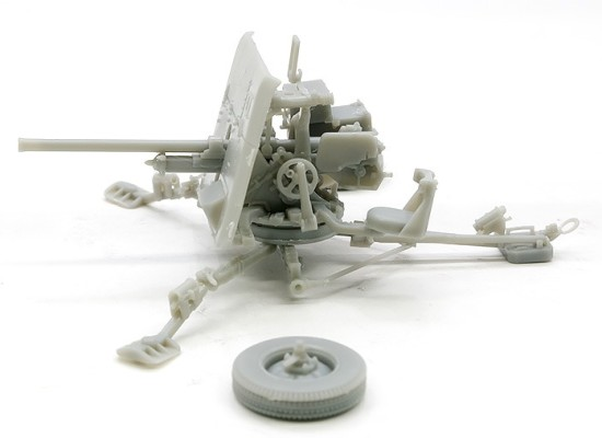 オードナンス・QF2ポンド砲
