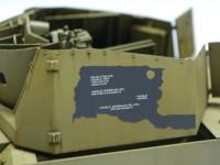 3/4号10.5cmleFH18自走榴弾砲