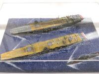 第1航空戦隊 Diorama#32