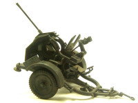 20mm対空機関砲38型
