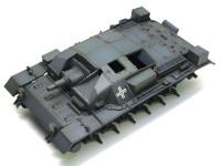 3号突撃砲A型