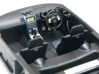 フェアレディZ Z33型